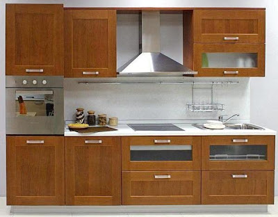 Kitchen Gifts on Kitchen Ideas   11 Photos   Kerala Home Design   Architecture House
