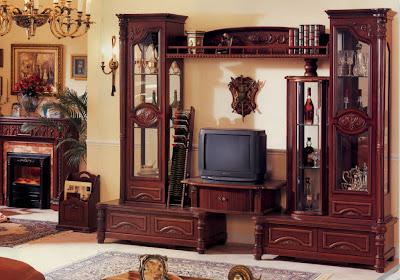 Tv Stand Designs Kerala : Tv showcase designs for hall home design centre