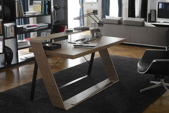 Building Project Management: Modern House Designs, Hampshire