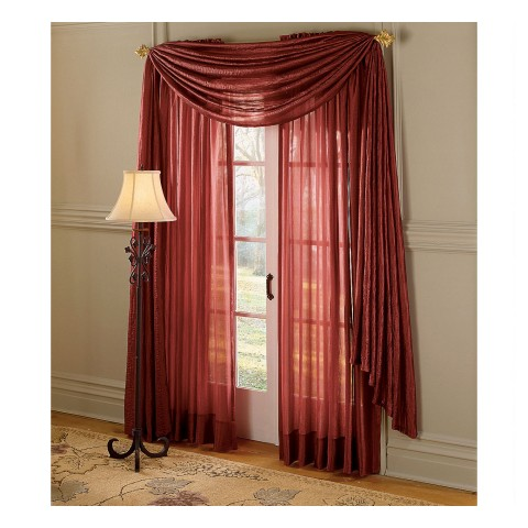 Kerala Home Design And Floor Plans 10 Very Beautiful Curtains