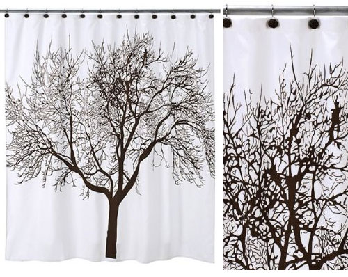 15 Creative bath shower curtains | luxury house, best house design