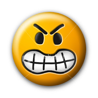 http://3.bp.blogspot.com/_597TS_k-pho/TGa-vXYtmSI/AAAAAAAAAVM/oB3nGMTC3Cs/s1600/ist2_56642-smiley-12.jpg