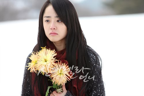 Cinderella's Stepsister - Cinderela sister - Drama Korea Indosiar