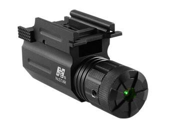 Laser Sight | Battlefield Wiki | Fandom powered by Wikia