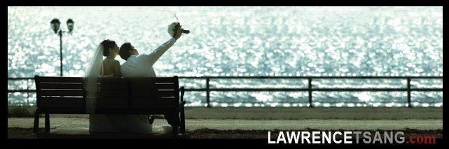 LawrenceTsang.com