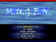 Win Mugen