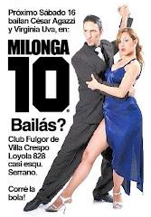 sabado 16 bailamos en milonga 10