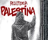 Resistencia Palestina