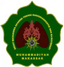 logo Atro