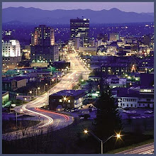 Downtown Asheville - So Much to See and Do