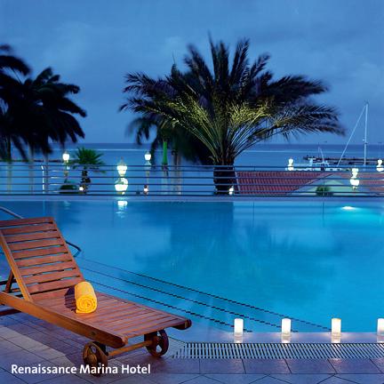 [marina_hotel_pool.jpg]