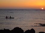Fuerteventura, El Cotillo.