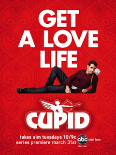 Assistir Cupid Online (Legendado)