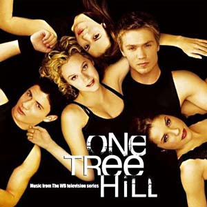 Assistir One Tree Hill Online Dublado e Legendado
