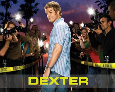 Assistir Online Dexter Dublado