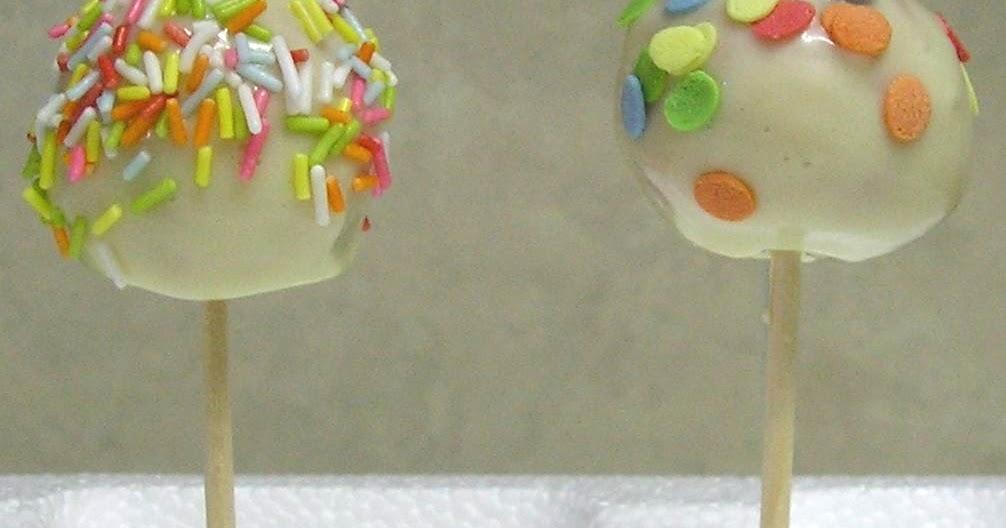 Carrot Cake Pop Tarts