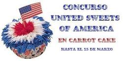 Concurso U.S.A