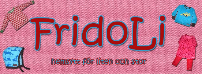 FridoLi