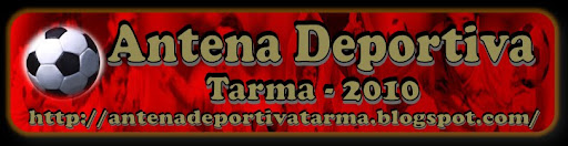 Antena Deportiva