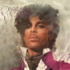 Prince - 1999 (single)