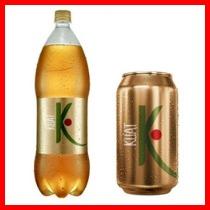 Coca-Cola Kuat
