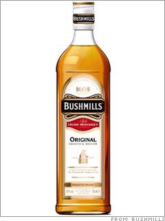 bushmills.jpg