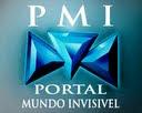 PORTAL MUNDO INVISÍVEL