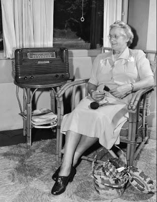 O meu Blog deu um Programa de Rádio