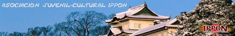Asociación Juvenil Ippon