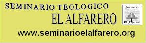 Seminario Teologico El Alfarero