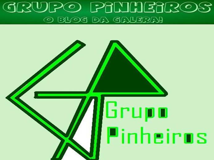 .:: Grupo Pinheiros!::.