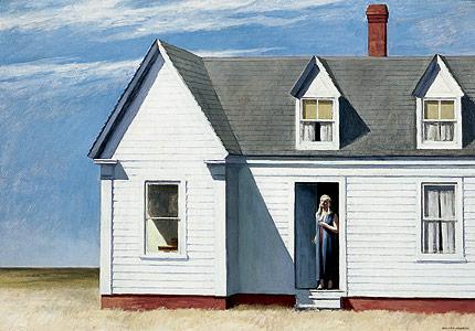 external image Edward+Hopper-High+Noon.jpg