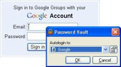 s10 password vault3
