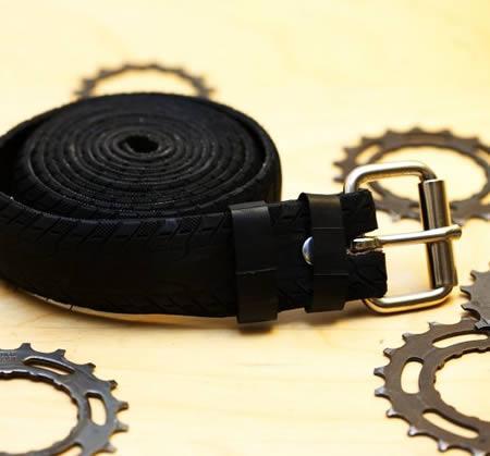 cinturon neumaticos