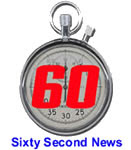 Tameside Council 60 Second News