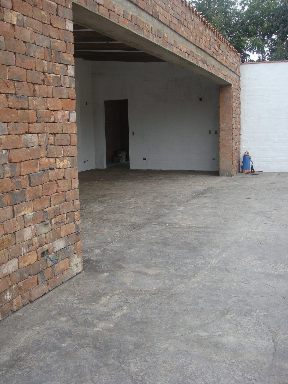 Increte per systems casa de campo en construcci n - Construccion casas de campo ...