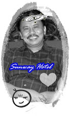 dr. Suparyanto, M.Kes Foto