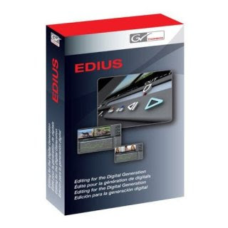 دانلود یکی از قویترین نرم افزارهای میکس و مونتاژ فیلم Edius 5.5 + Plugins WwW.FuN2Net.MiHaNbLoG.CoM