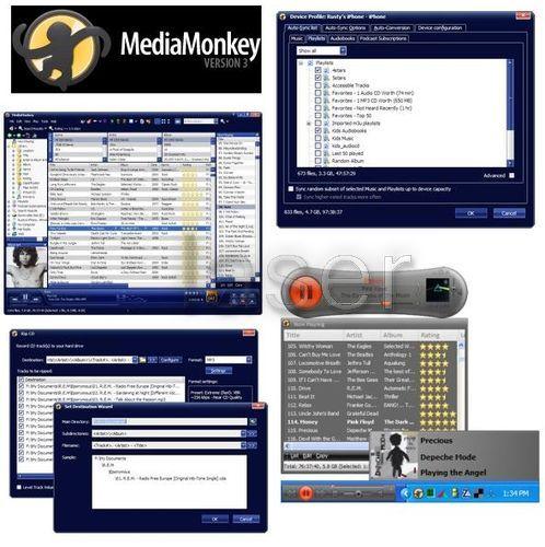 mediamonkey gold 3 2 2 1300 final keygen big fish