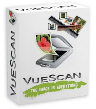 VueScan Professional Edition 8.6.23 Ultima Version Full