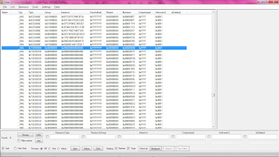 Compressing packages files Part 2 (Compressing) 09_s3PE