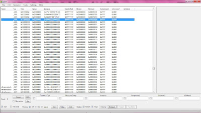 Compressing packages files Part 2 (Compressing) 12_s3PE