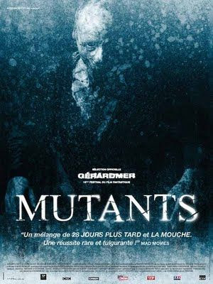 ¿Tus películas de Zombis modernas favoritas? - Página 5 Mutants%5B1%5D