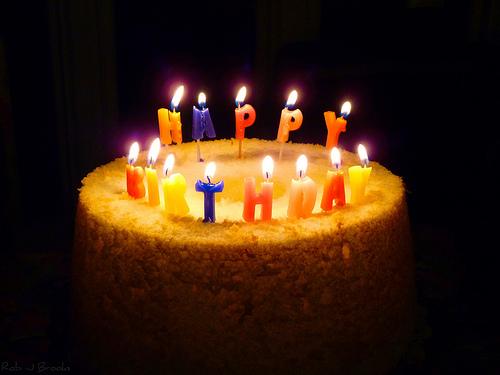 [MEMBRES] C-Mon Anniversaire - Page 20 Birthday-cake