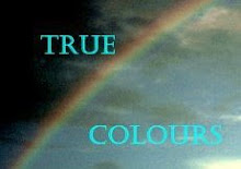 True Colours Thursday