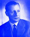 Calvin Wells (1908-1978)