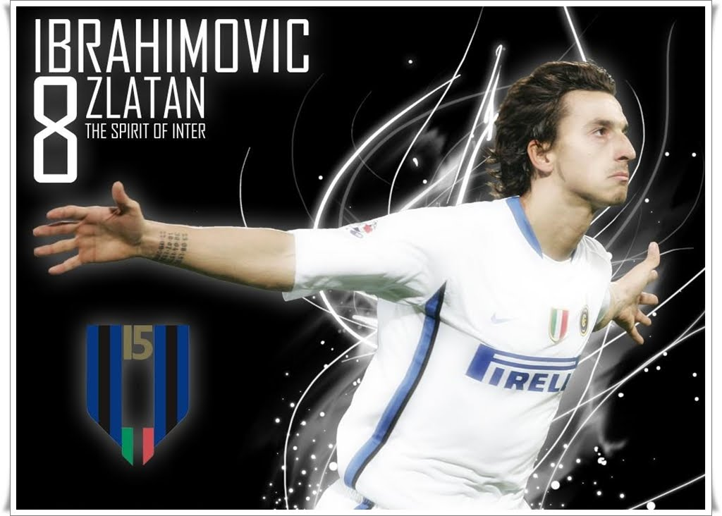 wallpaper ibrahimovic. ibrahimovic photo or wallpaper; wallpaper ibrahimovic. Ibrahimovic Best Wallpaper; Ibrahimovic Best Wallpaper