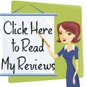Featured Reviews