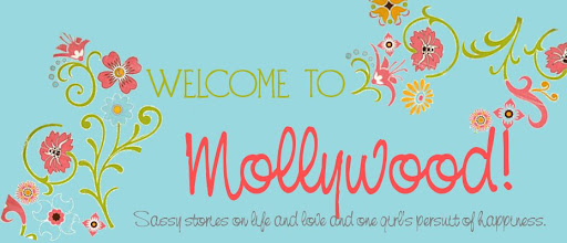 Welcome to MollyWood!