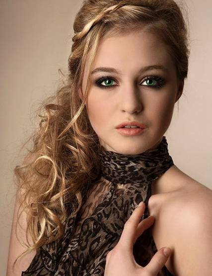 curly prom hairstyles long hair. prom hairstyles long hair.
